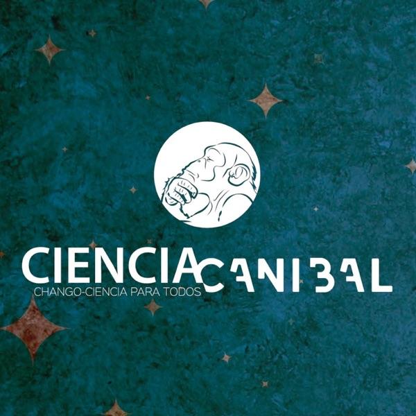 Ciencia Canibal -El Podcast-
