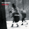 Obsidian - Kit Downes