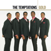 The Temptations - Papa Was A Rollin' Stone (Single Version) artwork