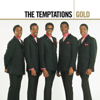 Album My Girl - The Temptations