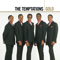 My Girl - The Temptations lyrics