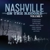 Nashville: On the Record, Vol. 3 (Live), Nashville Cast