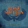 The King Is Gone (So Are You) [Friends and Heroes Session] - Single, Blake Shelton