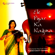 Ek Pyar Ka Nagma - Purabi Kakoty Sharma