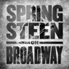 Land of Hope and Dreams (Springsteen on Broadway) - Single, Bruce Springsteen