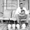 Various Artists - Voices of Mississippi: Artists and Musicians Documented by William Ferris  artwork