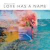 Jesus Culture - Love Has a Name [Live] [Deluxe Edition]  artwork