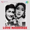 Love Marriage Original Motion Picture Soundtrack
