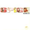 Spice Girls - Wannabe (Radio Edit) Grafik