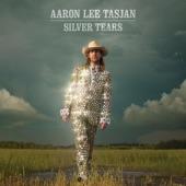Aaron Lee Tasjan - Where the Road Begins and Ends