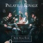 Palaye Royale - You'll Be Fine