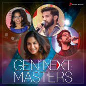 Gen Next: Masters-Various Artists