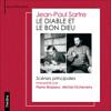 Le Diable et le Bon Dieu - Jean-Paul Sartre