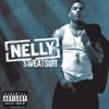 Nelly featuring Jaheim - My Place