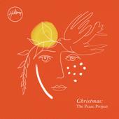 Joy to the World (Instrumental)