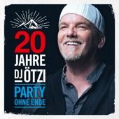 DJ Ötzi - Rama Lama Ding Dong (Remastered 2019)
