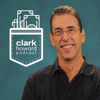 The Clark Howard Podcast