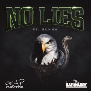 No Lies (feat. Gunna) - Single Mp3 Download