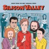 Silicon Valley (Music From the HBO Original Series)