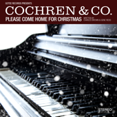 [Download] Please Come Home for Christmas MP3