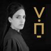 Victoria Hanna: Victoria Hanna - Victoria Hanna