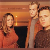 Nickel Creek - The Lighthouse's Tale