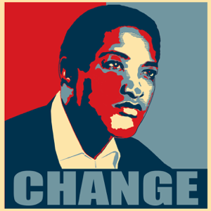 Sam Cooke - A Change Is Gonna Come - EP