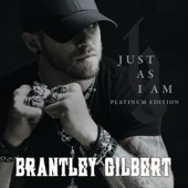 Brantley Gilbert - Stone Cold Sober