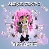 Rico Nasty - La La Land Outro