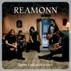 Wish (iTunes Exklusivkonzert) - EP, Reamonn
