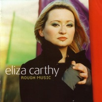 Rough Music by Eliza Carthy on Apple Music