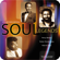 Percy Sledge, Teddy Pendergrass & Marvin Gaye - Soul Legends (Collector's Edition)