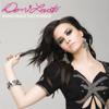Demi Lovato - Remember December ilustración