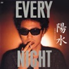 EVERY NIGHT (Remastered 2018) ジャケット写真