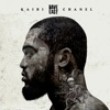Dave East - Kairi Chanel Album
