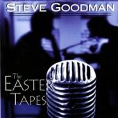 Steve Goodman - Big Iron