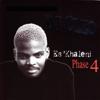DJ Cleo - Wena Nghamba Nawe (feat. Bleksem) artwork