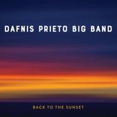 Dafnis Prieto - Una Vez Más (feat. Brian Lynch)