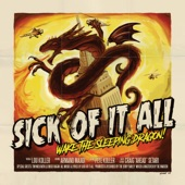 Sick Of It All - Inner Vision