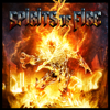 Spirits of Fire - Spirits of Fire artwork
