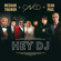 CNCO, Meghan Trainor & Sean Paul - Hey DJ (Remix)