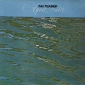 Cal Tjader - Gimme Shelter