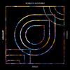 Marcus Santoro - Halo (Extended Mix) artwork
