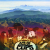 Ace of Cups - Ace of Cups  artwork