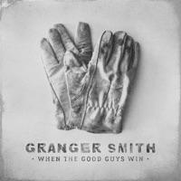 GRANGER SMITH - Happens Like That Chords and Lyrics