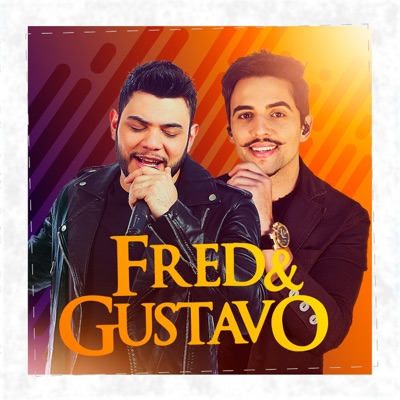 Acode Aí (Ao Vivo) - Single - Fred & Gustavo