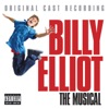 Billy Elliot - The Musical (Original Cast Recording), Billy Elliot Original Cast