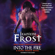 Jeaniene Frost - Into the Fire