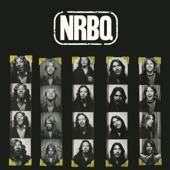NRBQ - Rocket #9