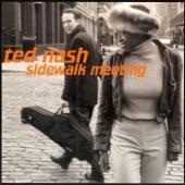 Ted Nash - Premiere Rhapsodie